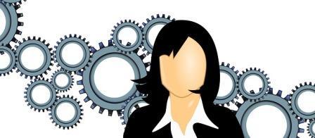 Bodily Asset Management