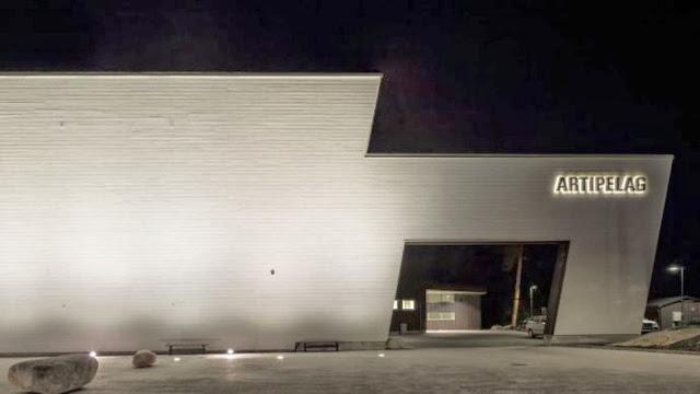 06-Artipelag-by-Nyréns-Arkitektkontor