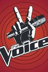 Assistir The Voice (US) 7 Temporada Dublado e Legendado
