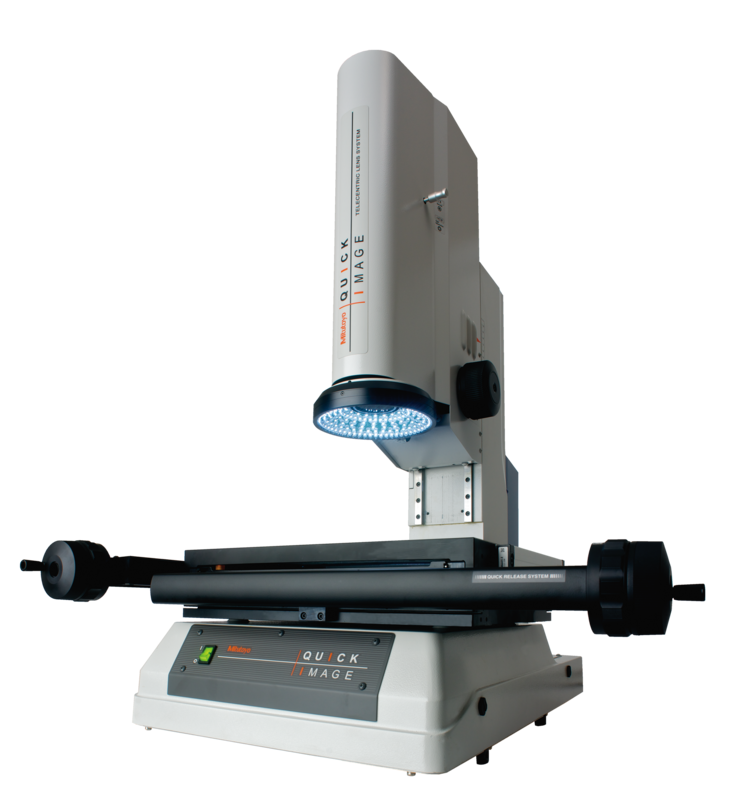 Mitutoyo Measuring Equipment : Simtos story mitutoyo korea corporation
