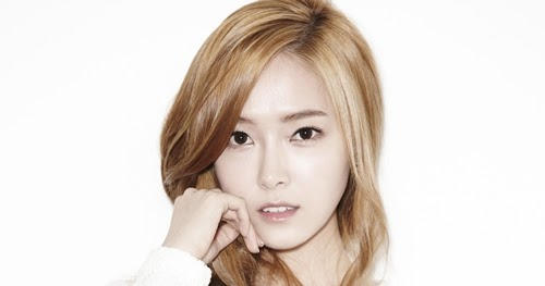 jessica snsd ost cyrano dating agency