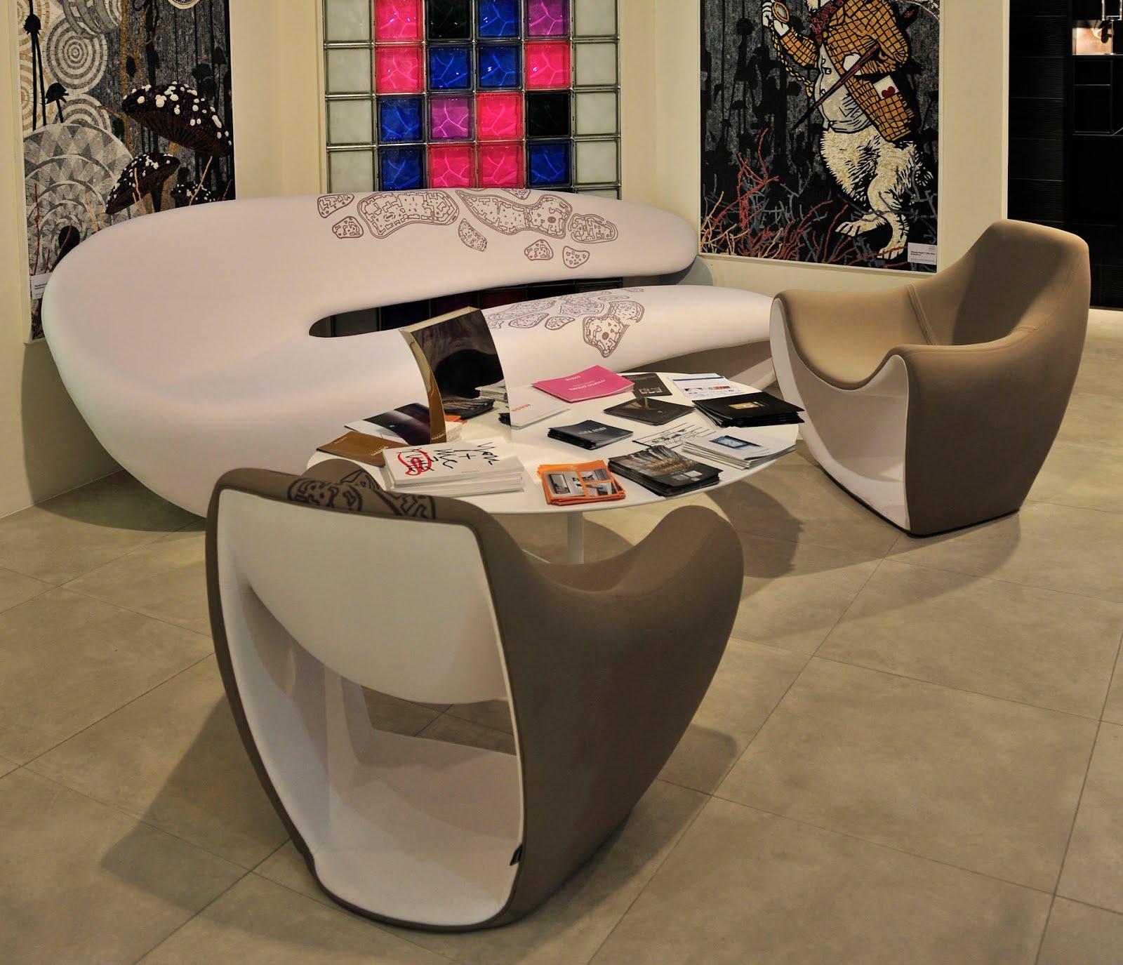 Arredo e design marco poletti con tafaruci design my for Poletti arredamenti