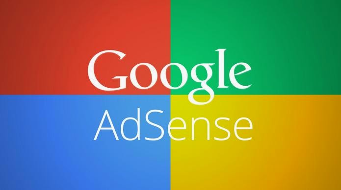 Adsense Photo