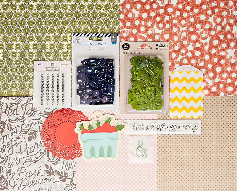 http://www.studiocalico.com/kits/hello-hello-scrapbook-kit?aff=paige