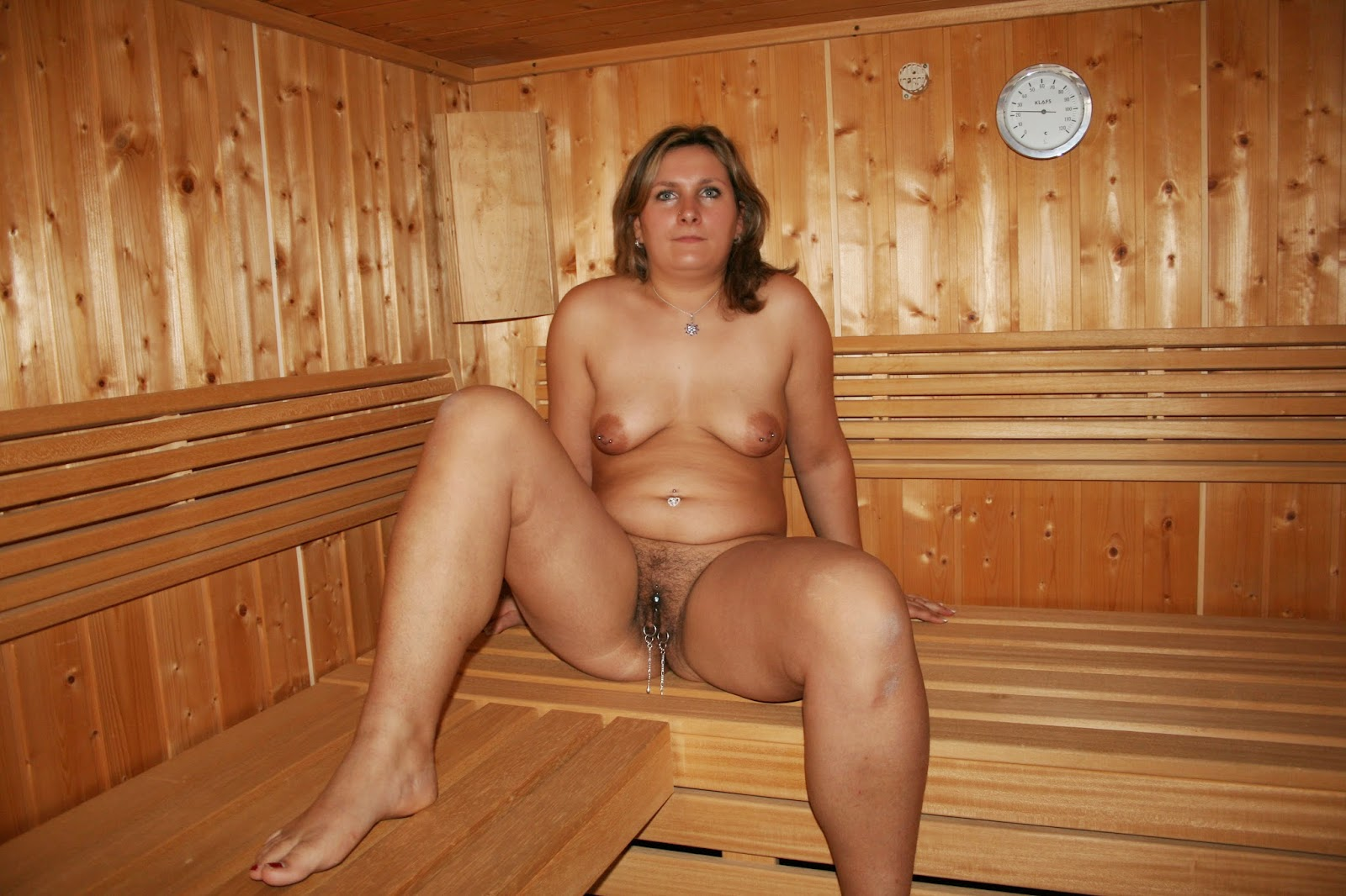 Nude softcore mature women photo