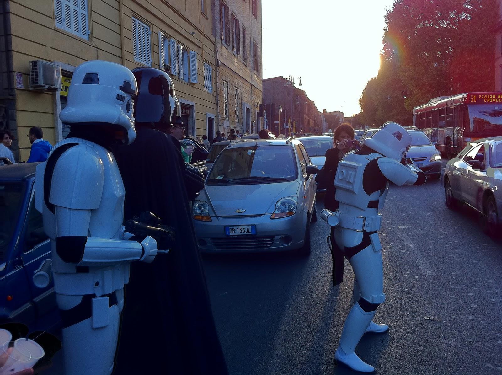 immagini divertenti juve roma - ANTI JUVE A VITA Facebook