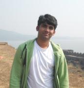 Mr. Sameer Padwal
