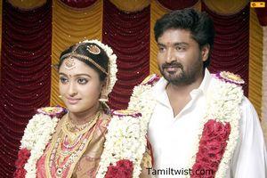 wedding tamil serial saravanan meenakshi july 27th 2012 wedding