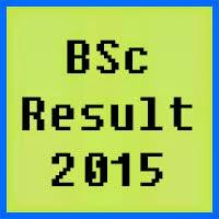 BSc result 2016 of all Pakistan universities