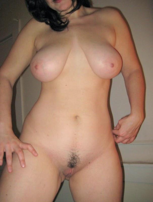сиськи домашнее порно фото