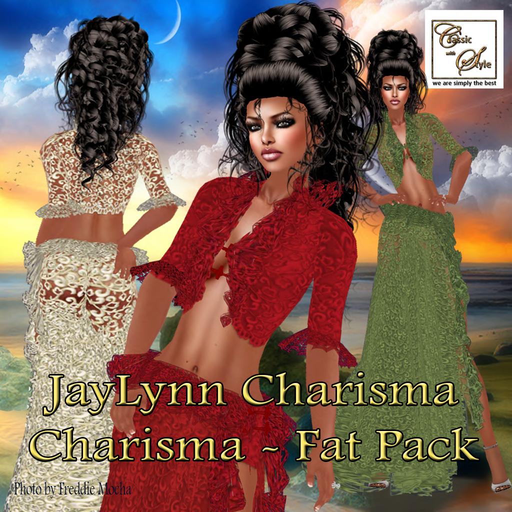 JayLynn Styling