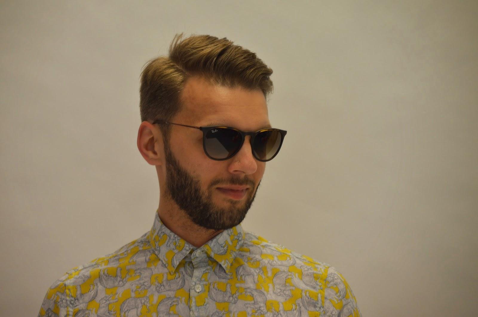 ... ray ban sunglasses for men classic ...