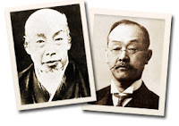 10 Pendiri Perusahaan Laptop di Dunia: Ichisuke Fujioka dan Hisashige Tanaka pendiri TOSHIBA