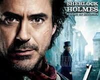 Sherlock Holmes: A Game of Shadows (2011) Movie