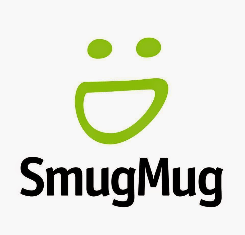 20% kedvezmény új SMUGMUG fiókra!