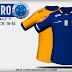 Cruzeiro 15/16 Penalty Kits by Spica