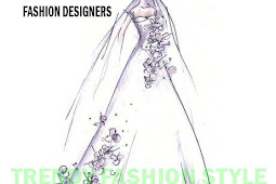 LIST OF THE BEST FASHION DESIGNERS