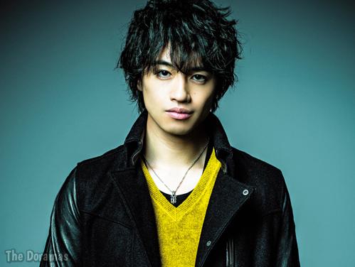 Image result for saito takumi