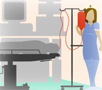 perawat_anestesi_certified_registered_nurse_anesthetist
