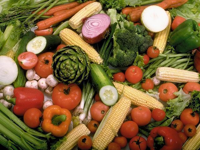 Alimentacion en obesidad y diabetes