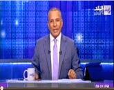 برنامج على مسئوليتى مع أحمد موسى ---  حلقة يوم  الإثنين 15-9-2014