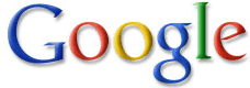 Logo keempat Google ( May 1999 )