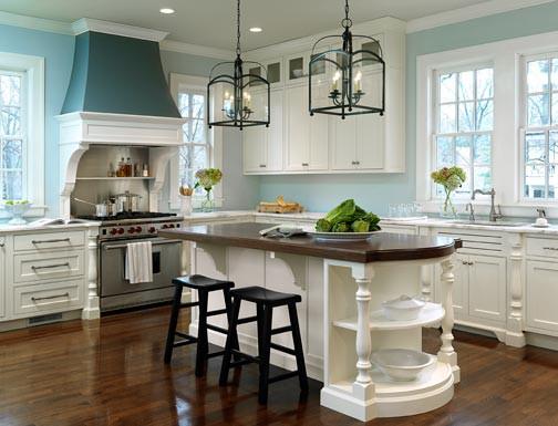 Gentil Trending White Kitchens Folino Homes