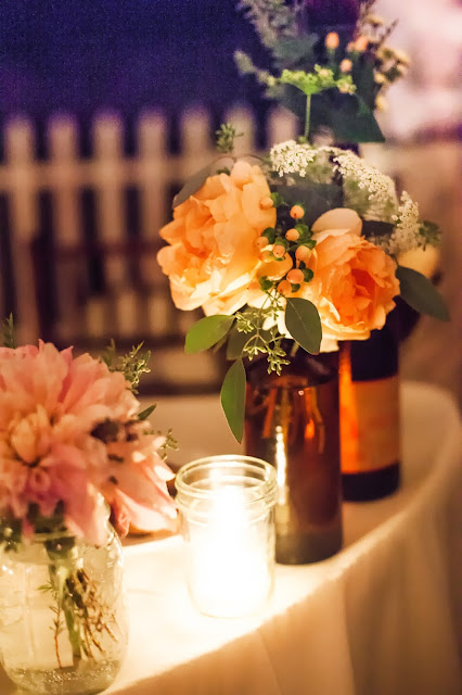 apricot-garden-roses