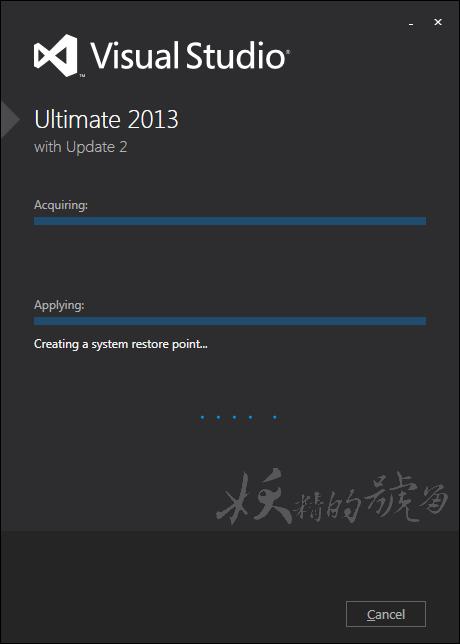 %E5%9C%96%E7%89%87+004 - Visual Studio 2013 Ultimate 旗艦版下載+安裝教學
