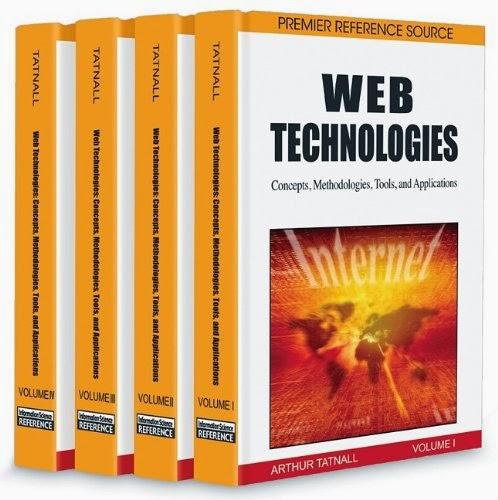 http://kingcheapebook.blogspot.com/2014/08/web-technologies-concepts-methodologies.html