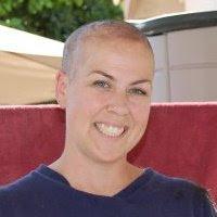 Bald%2Bis%2Bbeautifu Meet Paula . . .