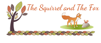 http://4.bp.blogspot.com/-7WJ_QxlHK4o/U0e6SOnrvgI/AAAAAAAACZ4/k1Oi2ho8hU8/s1600/The+Squirrel+and+The+Fox+Blog+Badge.png