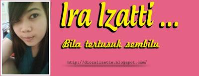Diora Lizette