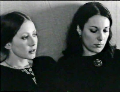 fotos de putas 2018 marsha the erotic housewife 1970