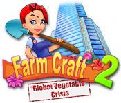 เกมส์ Farm Craft 2