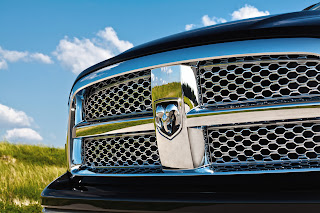 Ram pickup leads group of Most Dangerous Cars In America_14