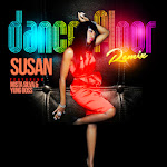 "AFRO-POP SENSATION SUSAN RETURNS WITH ""DANCE FLOOR (REMIX)"" featuring MISTA SILVA"