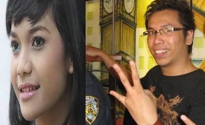 Bintang Tamu Konser Spekta 4 Indonesian Idol
