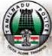 Tamil Nadu Uniformed Service Recruitment Board (TNUSRB) Recruitments (www.tngovernmentjobs.in)