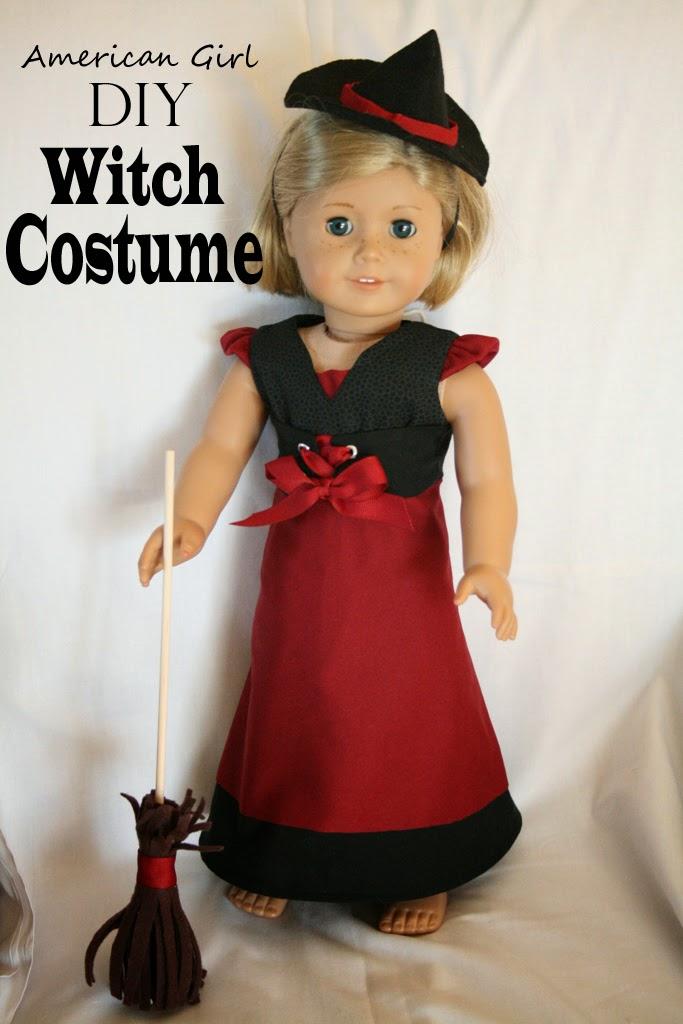 American Girl Doll Costumes American Girl Doll Kit a