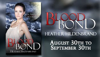 http://sassybooklovers.blogspot.com.au/2012/09/blood-bond-blog-tour.html