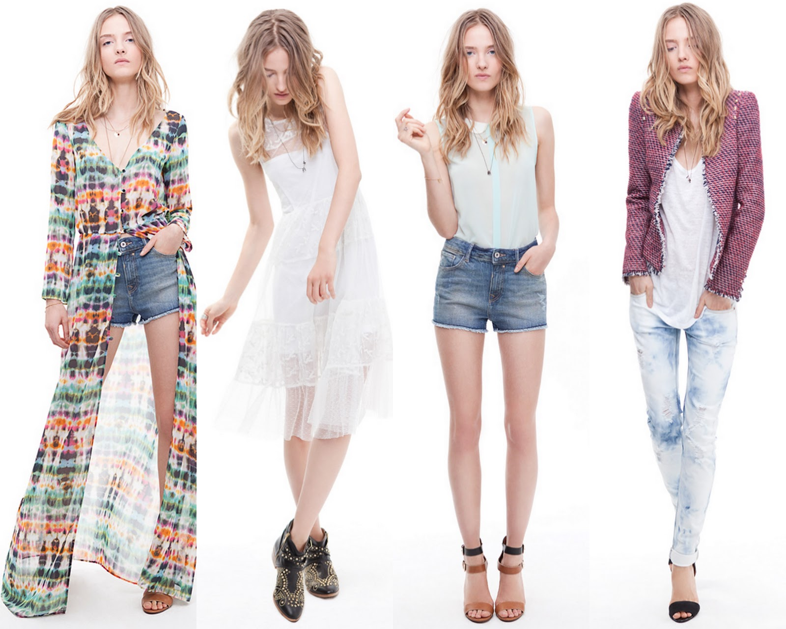 Az zara fashion house 91