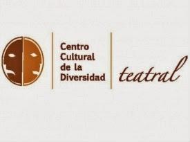 Centro Cultural de la Diversidad