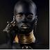 Black Afrikan Rythem, KayGEE - Summer Dayz (Black Afrikan Rythem Remix)
