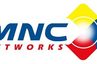 MNC TV Online, MNC TV Streaming, MNC Olahraga Online, Chanel MNC TV Online, MNC TV Uber Cup Online