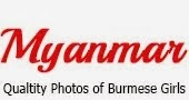Myanmar Models' Blog