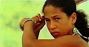 cortometraje, Cuba, court métrage, short film, curta
