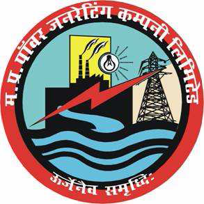 Madhya Pradesh Power Generating Company Limited