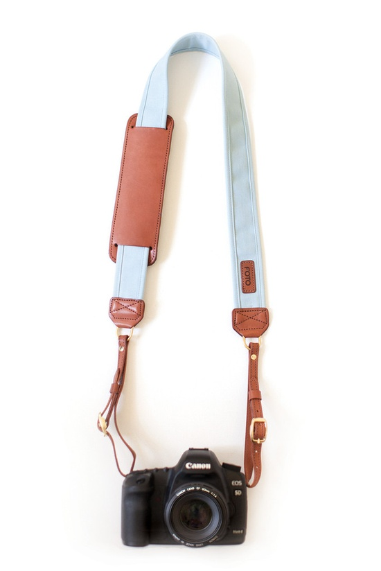 Let the tide pull your dreams ashore fotostrap - Fotos trap ...