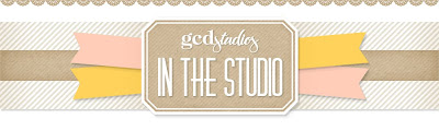 GCD Studios